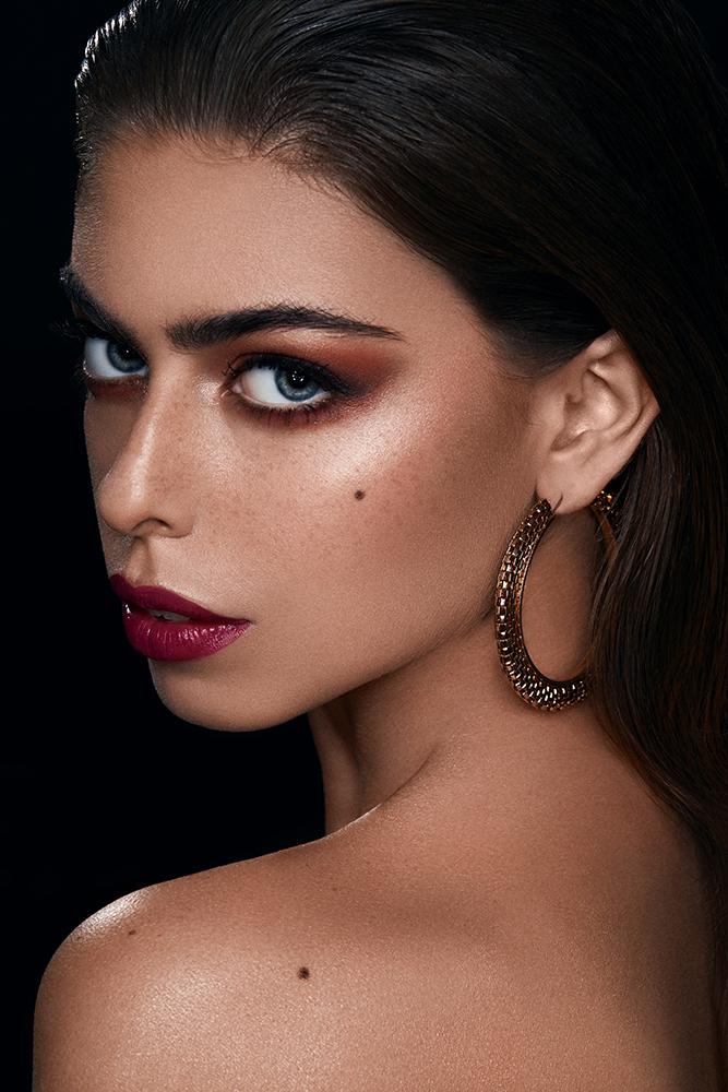 Model Citizen Magazine, Shay Kahzam, Fashion Inclusion. Now, Macky Suson, Model Citizen App, Model Citizen Media, Nosus.co, Amyck.co7.jpg