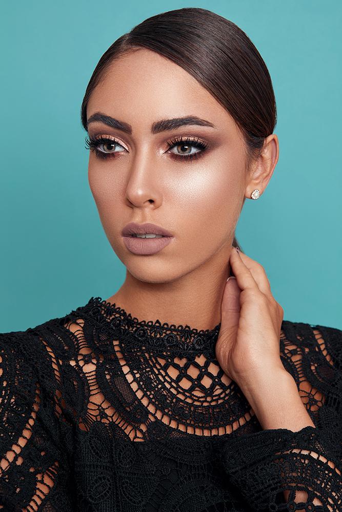 Model Citizen Magazine, Shay Kahzam, Fashion Inclusion. Now, Macky Suson, Model Citizen App, Model Citizen Media, Nosus.co, Amyck.co44.jpg
