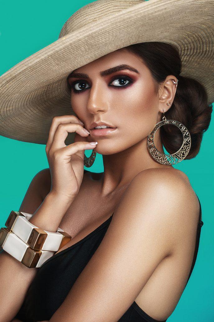 Model Citizen Magazine, Shay Kahzam, Fashion Inclusion. Now, Macky Suson, Model Citizen App, Model Citizen Media, Nosus.co, Amyck.co20.jpg