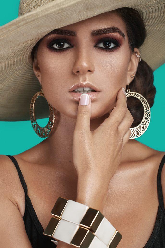 Model Citizen Magazine, Shay Kahzam, Fashion Inclusion. Now, Macky Suson, Model Citizen App, Model Citizen Media, Nosus.co, Amyck.co38.jpg