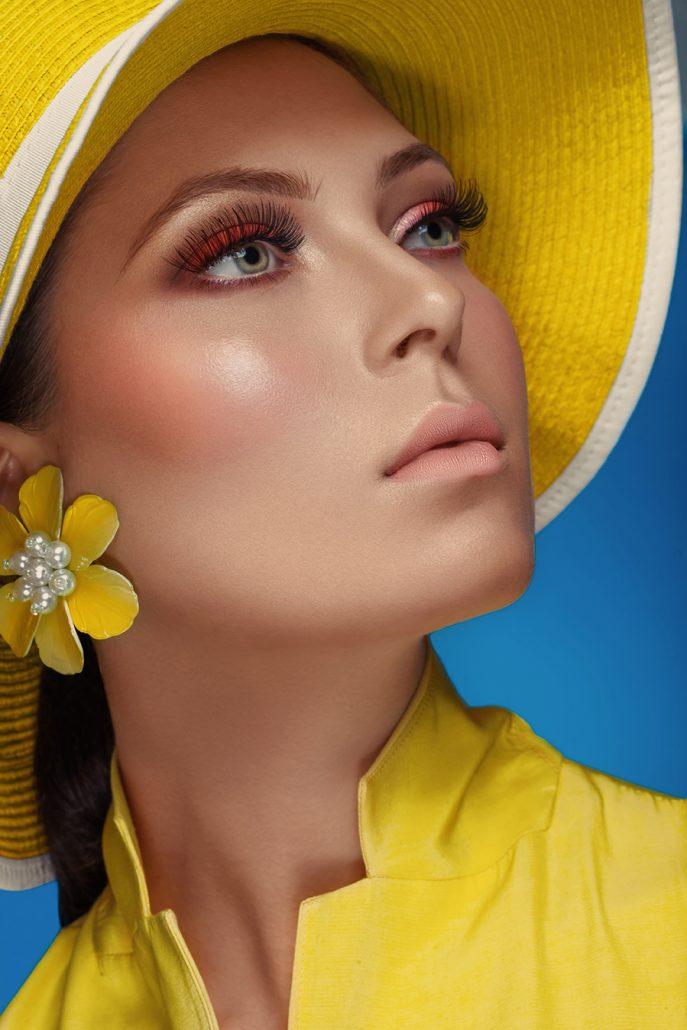 Model Citizen Magazine, Shay Kahzam, Fashion Inclusion. Now, Macky Suson, Model Citizen App, Model Citizen Media, Nosus.co, Amyck.co14.jpg