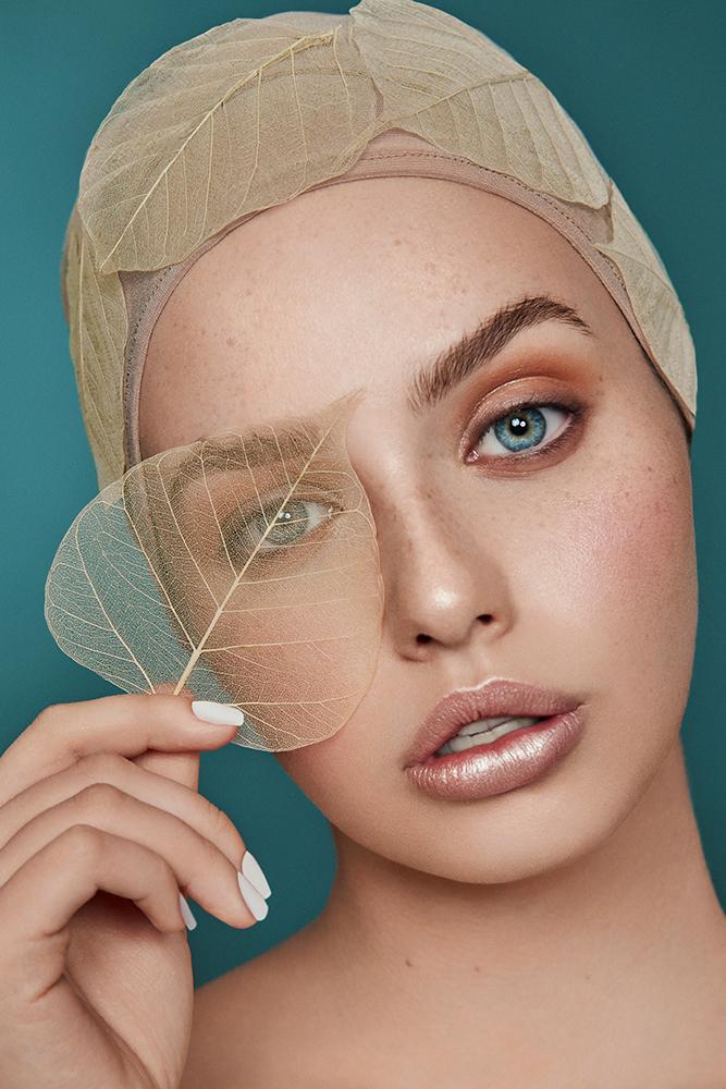 Model Citizen Magazine, Shay Kahzam, Fashion Inclusion. Now, Macky Suson, Model Citizen App, Model Citizen Media, Nosus.co, Amyck.co39.jpg
