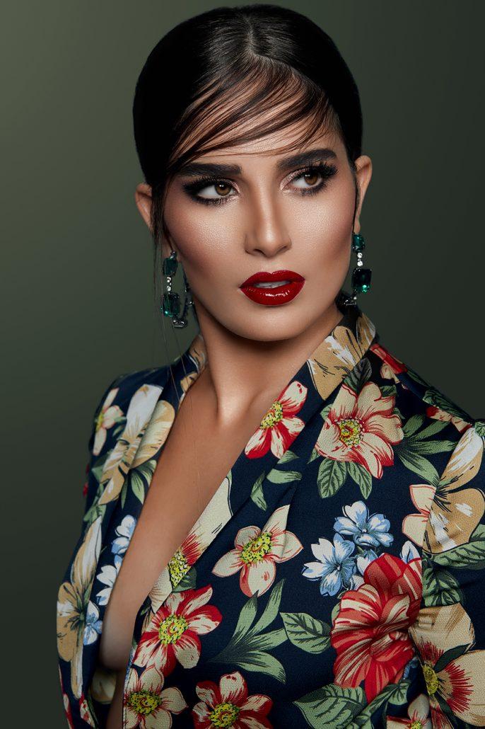 Model Citizen Magazine, Shay Kahzam, Fashion Inclusion. Now, Macky Suson, Model Citizen App, Model Citizen Media, Nosus.co, Amyck.co57.jpg