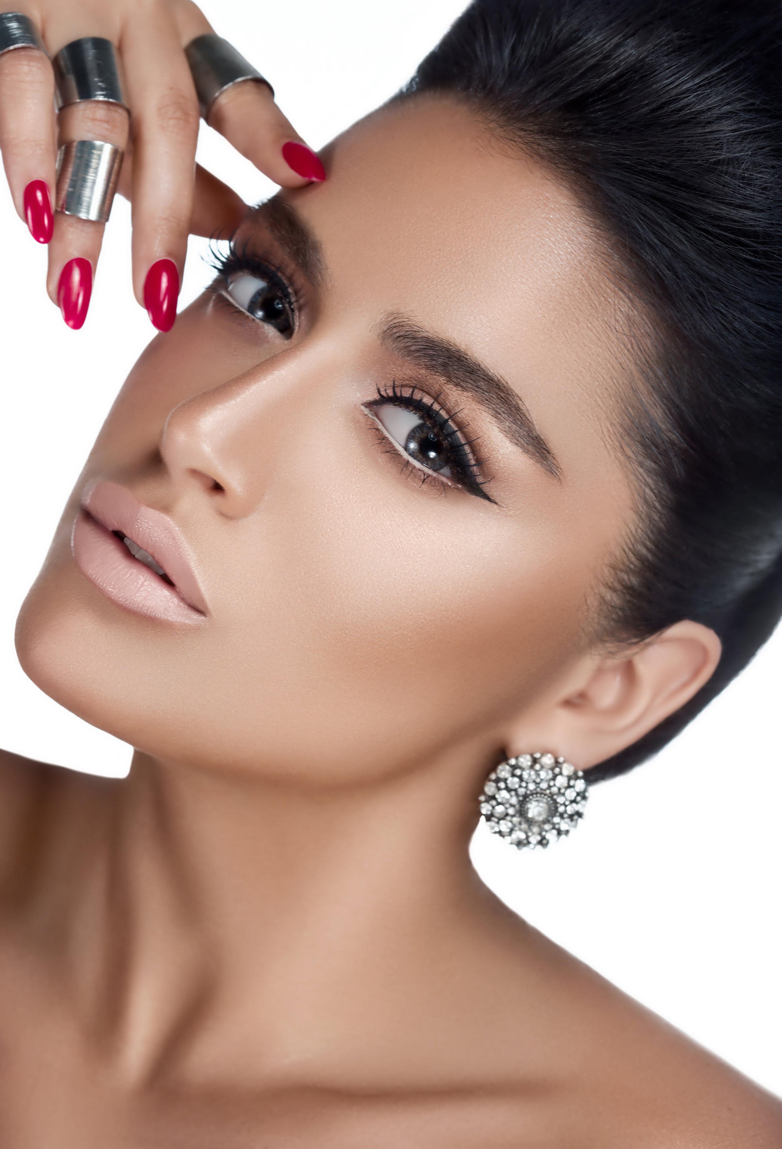 Model Citizen Magazine, Shay Kahzam, Fashion Inclusion. Now, Macky Suson, Model Citizen App, Model Citizen Media, Nosus.co, Amyck.co6.jpg