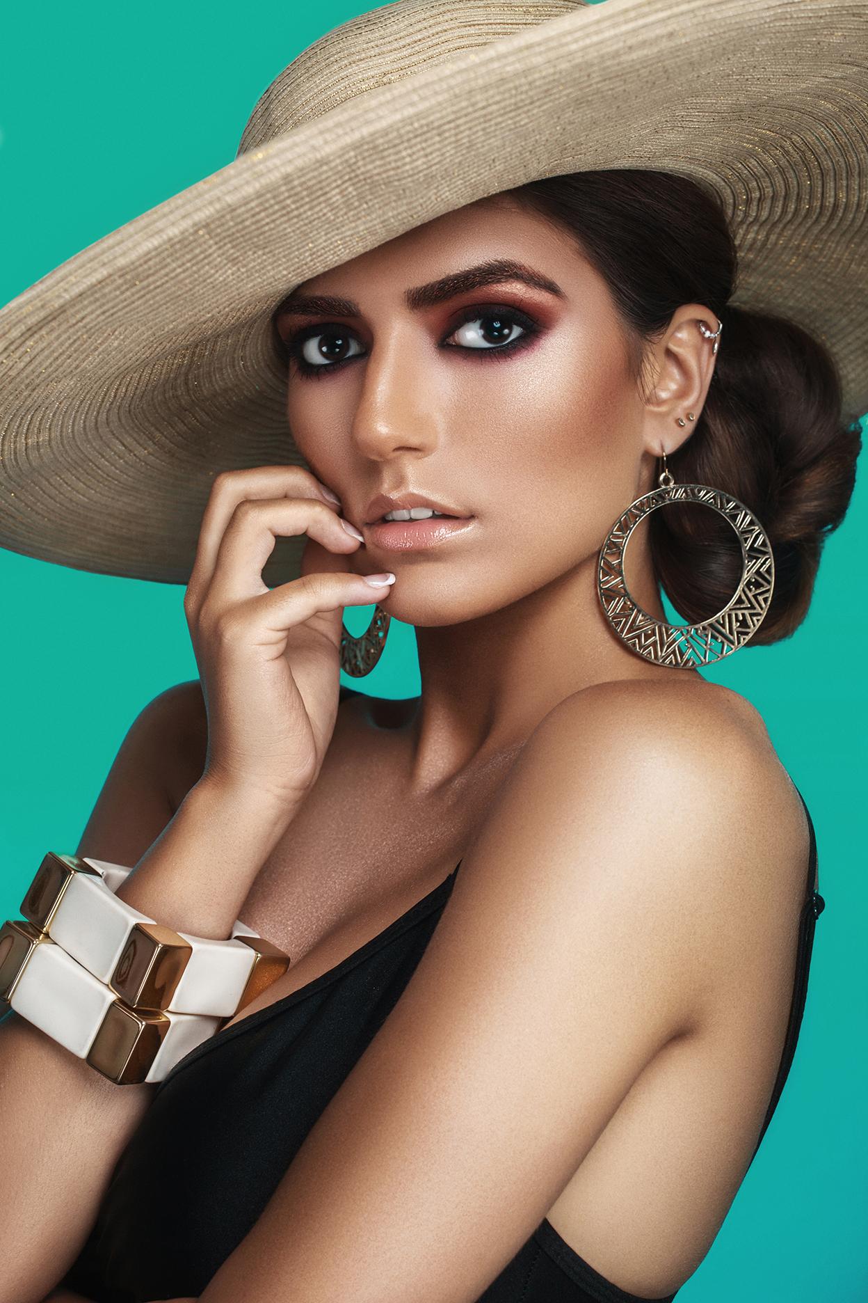 Model Citizen Magazine, Shay Kahzam, Fashion Inclusion. Now, Macky Suson, Model Citizen App, Model Citizen Media, Nosus.co, Amyck.co3.jpg