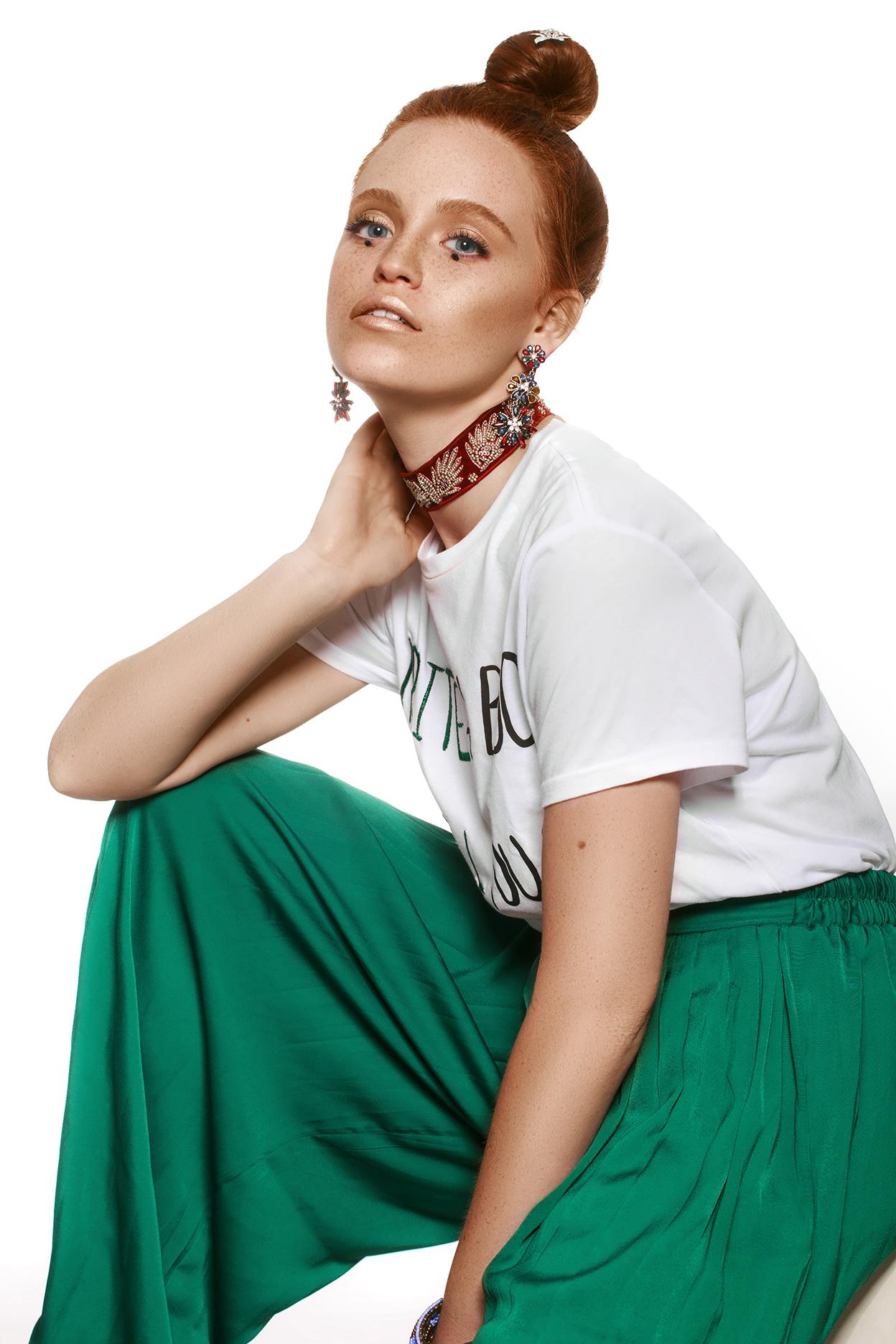 Model Citizen Magazine, Shay Kahzam, Fashion Inclusion. Now, Macky Suson, Model Citizen App, Model Citizen Media, Nosus.co, Amyck.co2.jpg
