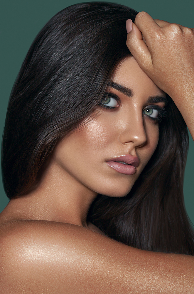 Model Citizen Magazine, Shay Kahzam, Fashion Inclusion. Now, Macky Suson, Model Citizen App, Model Citizen Media, Nosus.co, Amyck.co42.jpg