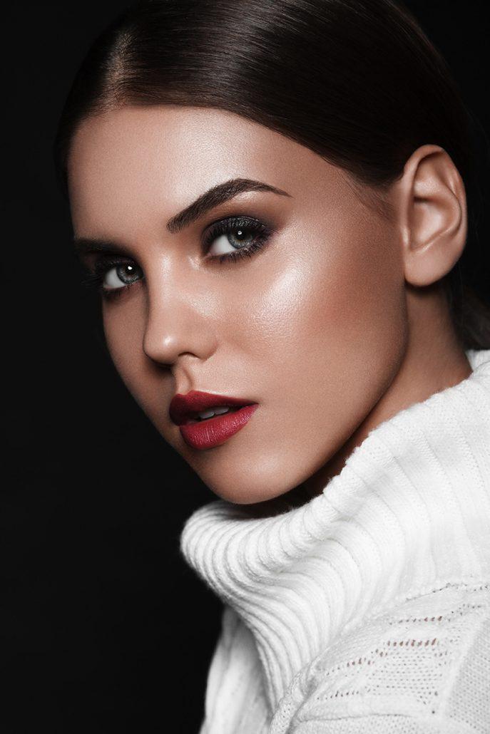 Model Citizen Magazine, Shay Kahzam, Fashion Inclusion. Now, Macky Suson, Model Citizen App, Model Citizen Media, Nosus.co, Amyck.co25.jpg