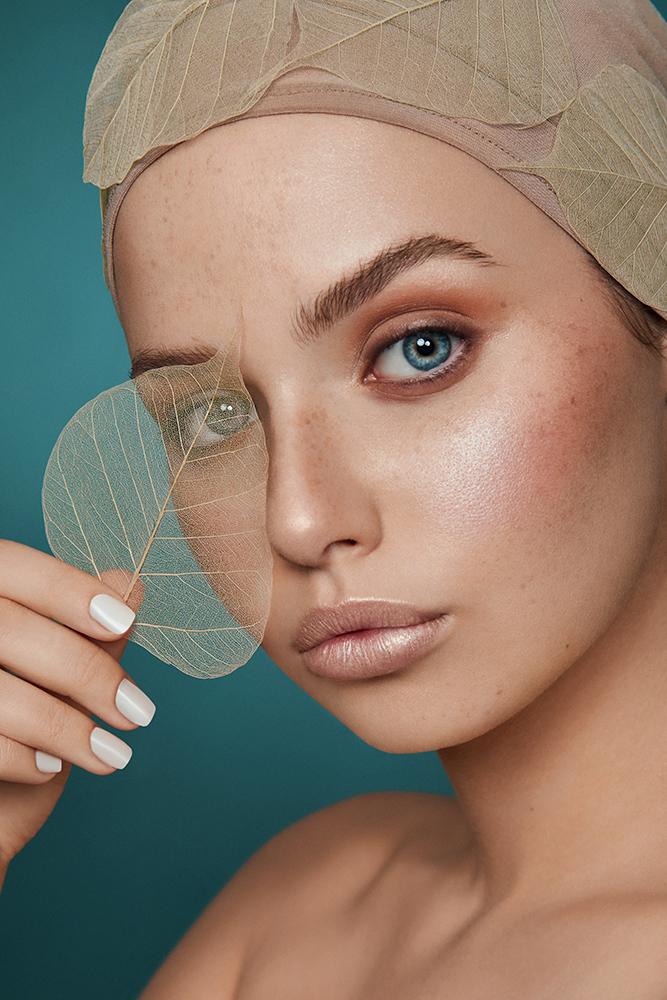 Model Citizen Magazine, Shay Kahzam, Fashion Inclusion. Now, Macky Suson, Model Citizen App, Model Citizen Media, Nosus.co, Amyck.co55.jpg