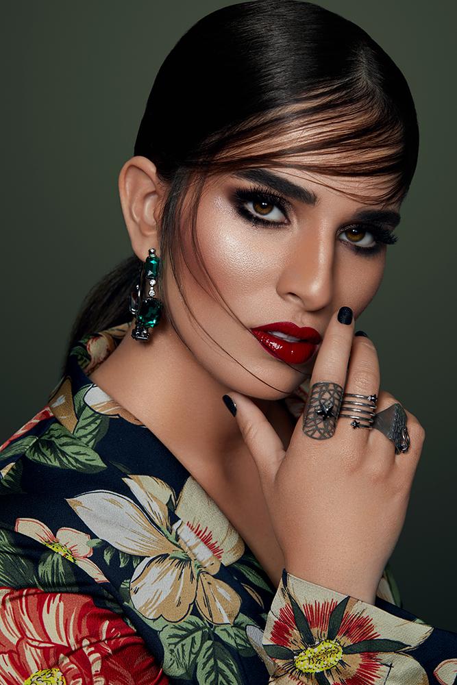 Model Citizen Magazine, Shay Kahzam, Fashion Inclusion. Now, Macky Suson, Model Citizen App, Model Citizen Media, Nosus.co, Amyck.co23.jpg