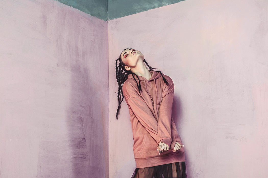 4,  Designed by Macky Suson, Model Citizen Magazine, Model Citizen Media, Fashion Inclusion Now, .jpg