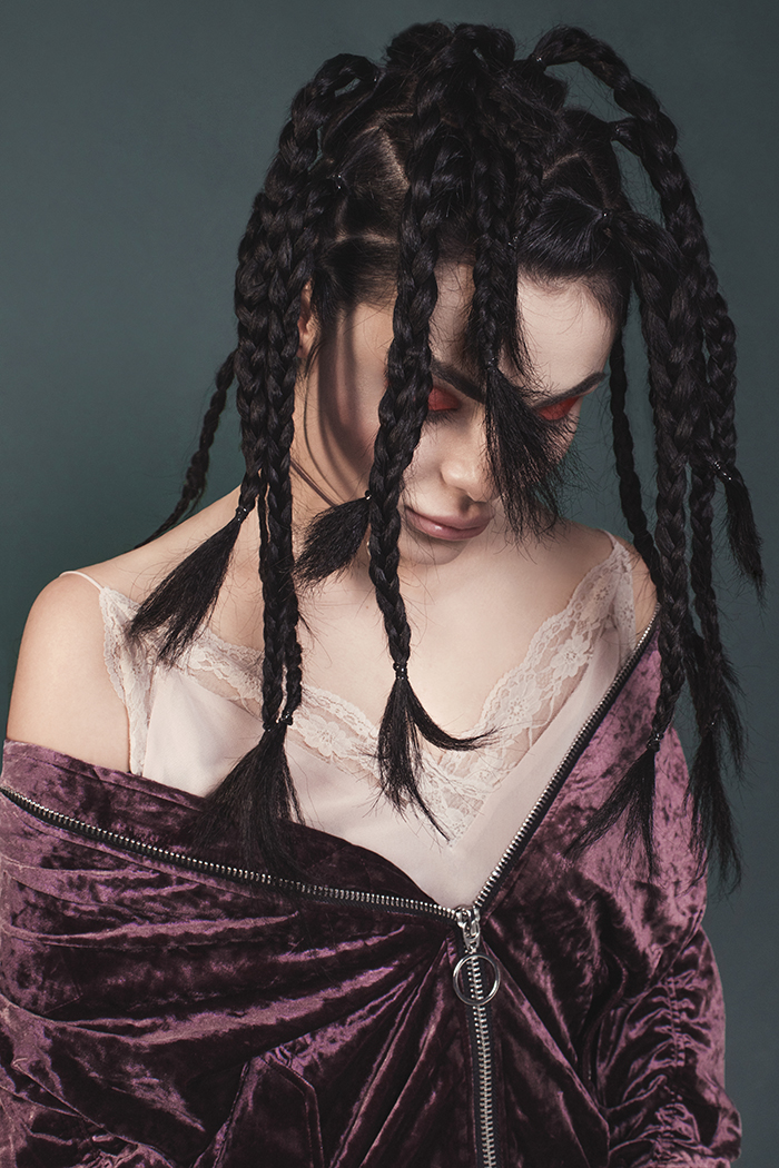 5,  Designed by Macky Suson, Model Citizen Magazine, Model Citizen Media, Fashion Inclusion Now, .jpg
