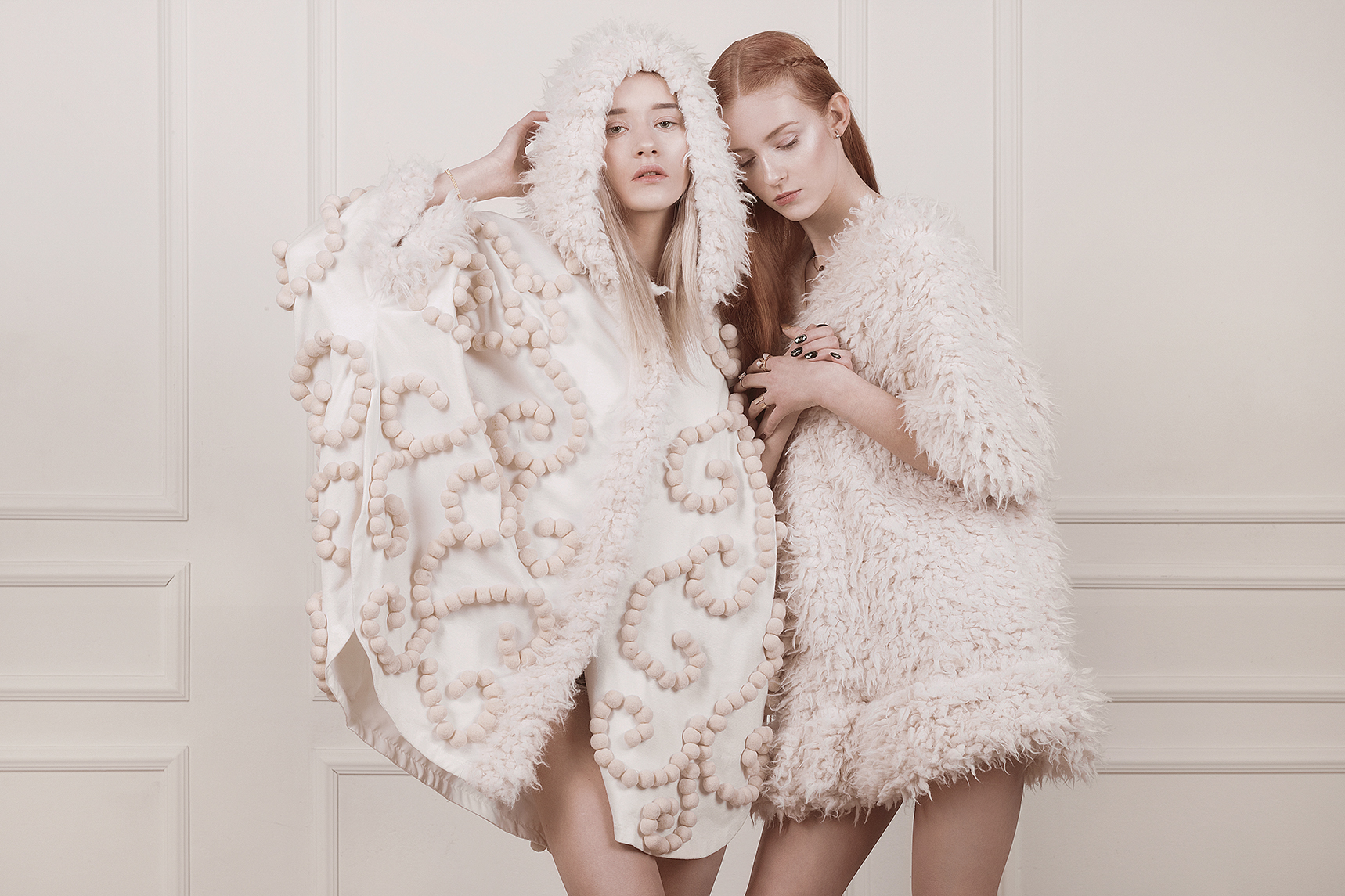 5,  Designed by Macky Suson, Model Citizen Magazine, Model Citizen Media, Fashion Inclusion Now,  2.jpg