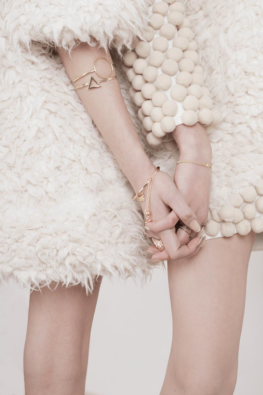 4,  Designed by Macky Suson, Model Citizen Magazine, Model Citizen Media, Fashion Inclusion Now,  2.jpg