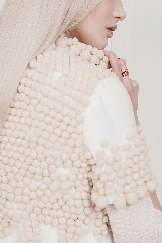 2,  Designed by Macky Suson, Model Citizen Magazine, Model Citizen Media, Fashion Inclusion Now,  2.jpg