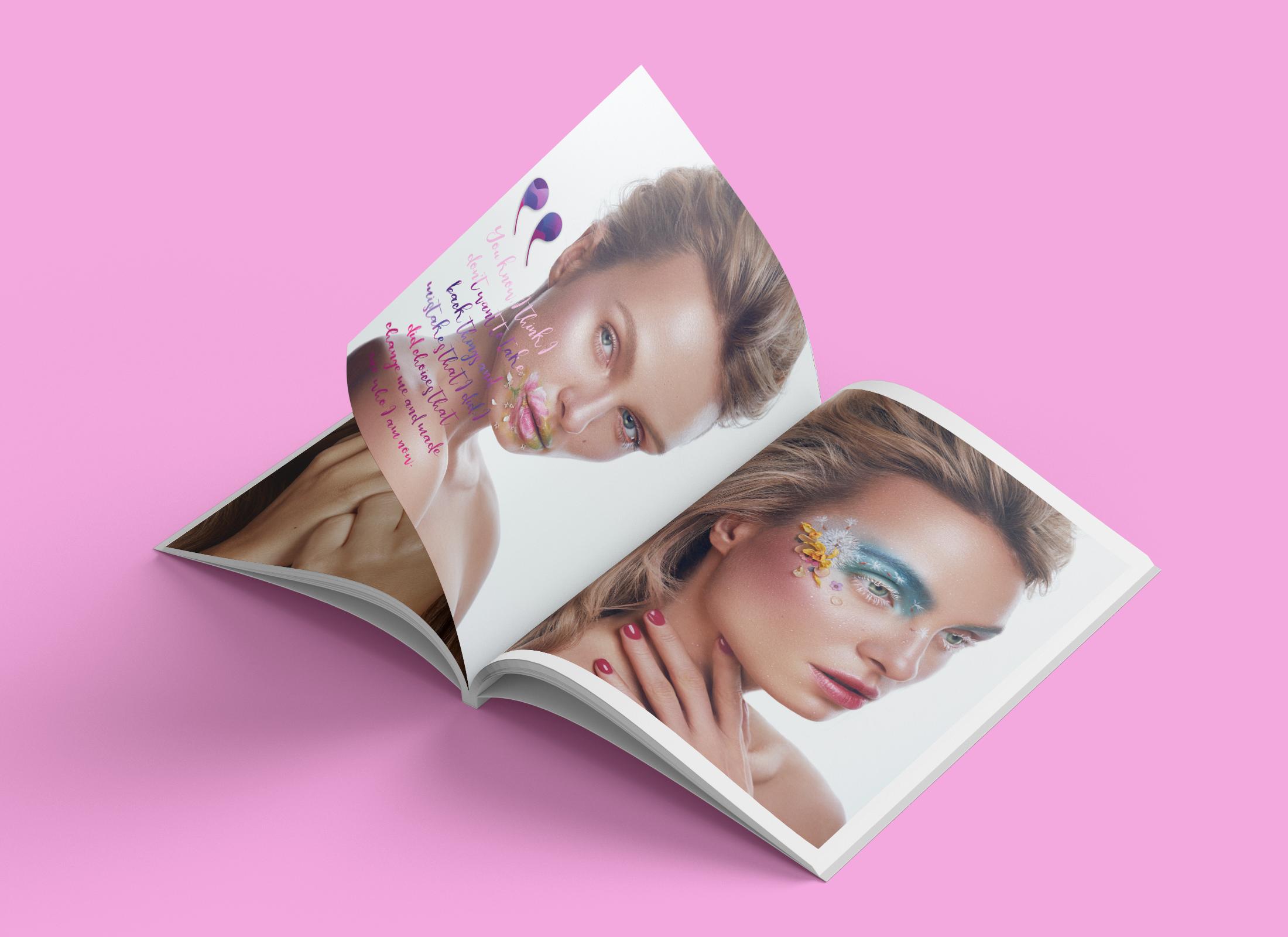 Model Citizen Magazine Issue 38, Macky Suson, Fashion Inclusion Now5.png