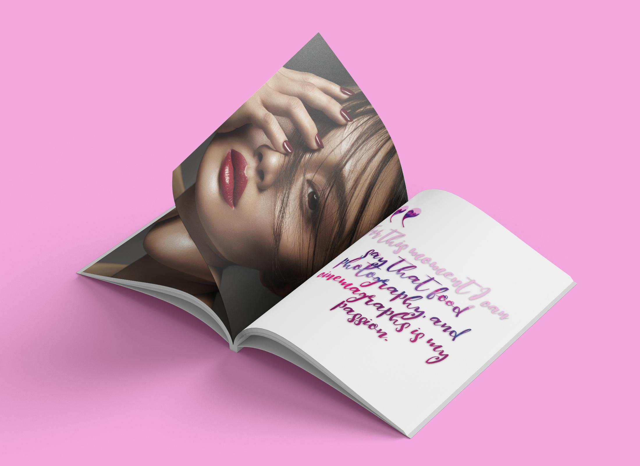 Model Citizen Magazine Issue 38, Macky Suson, Fashion Inclusion Now7.png