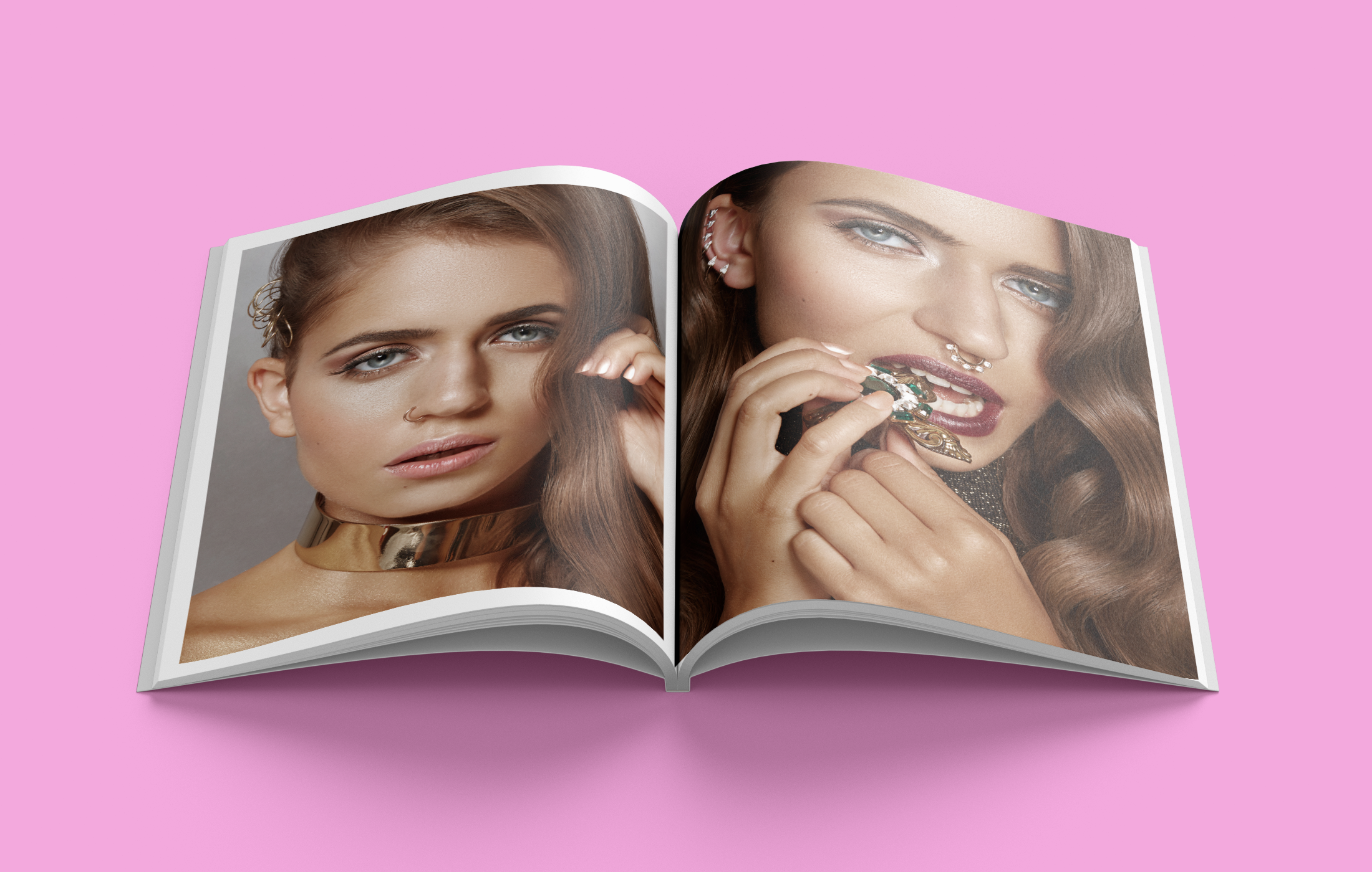 Model Citizen Magazine Issue 38, Macky Suson, Fashion Inclusion Now4.png