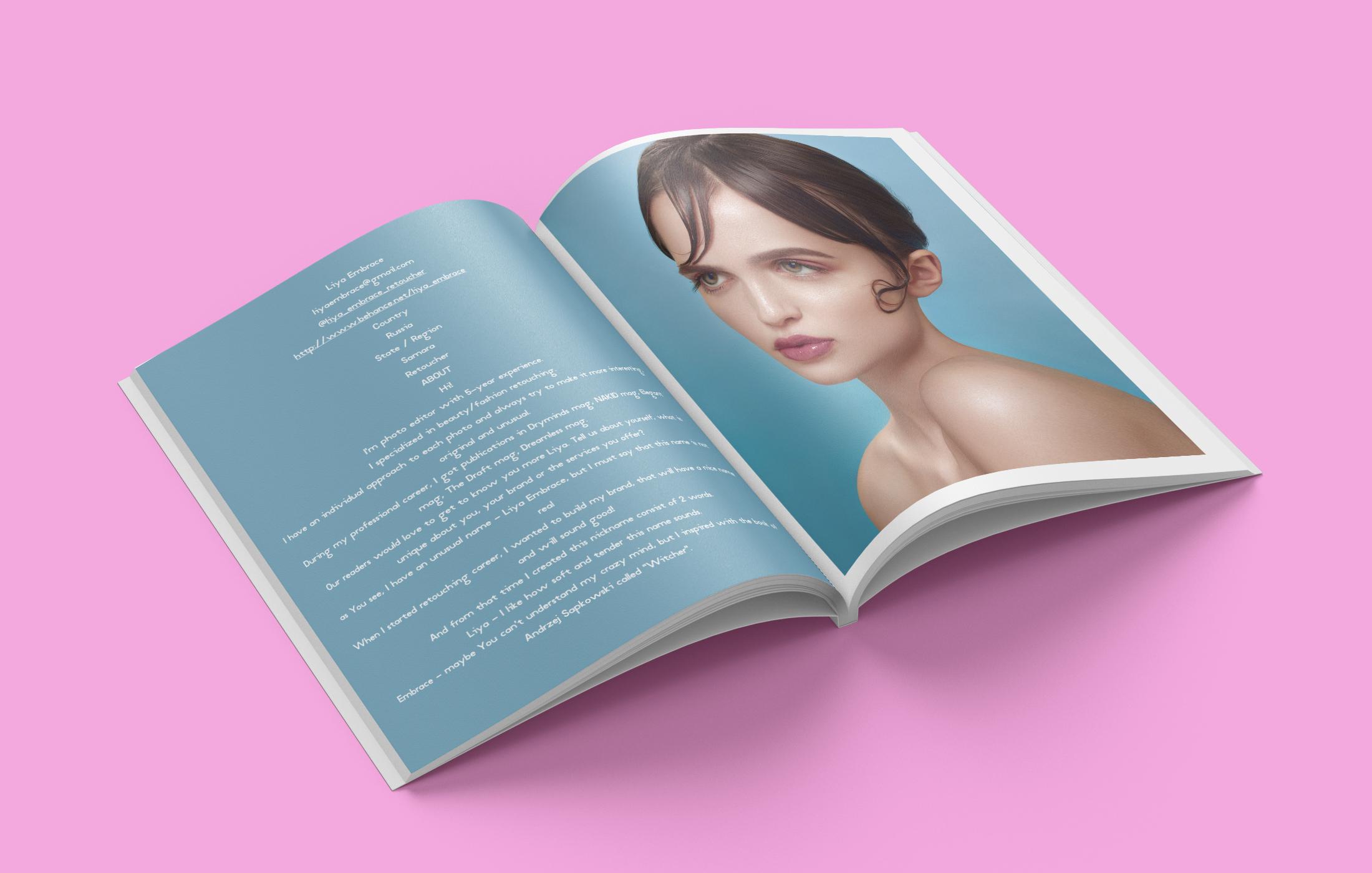 Model Citizen Magazine Issue 38, Macky Suson, Fashion Inclusion Now2.png