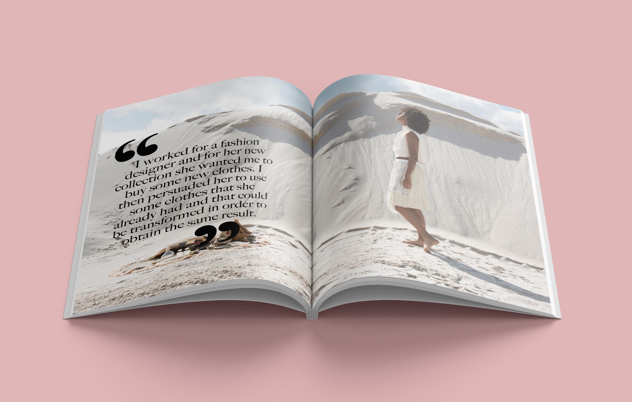 Model Citizen Magazine Issue 36, Macky Suson, Fashion Inclusion Now2.png