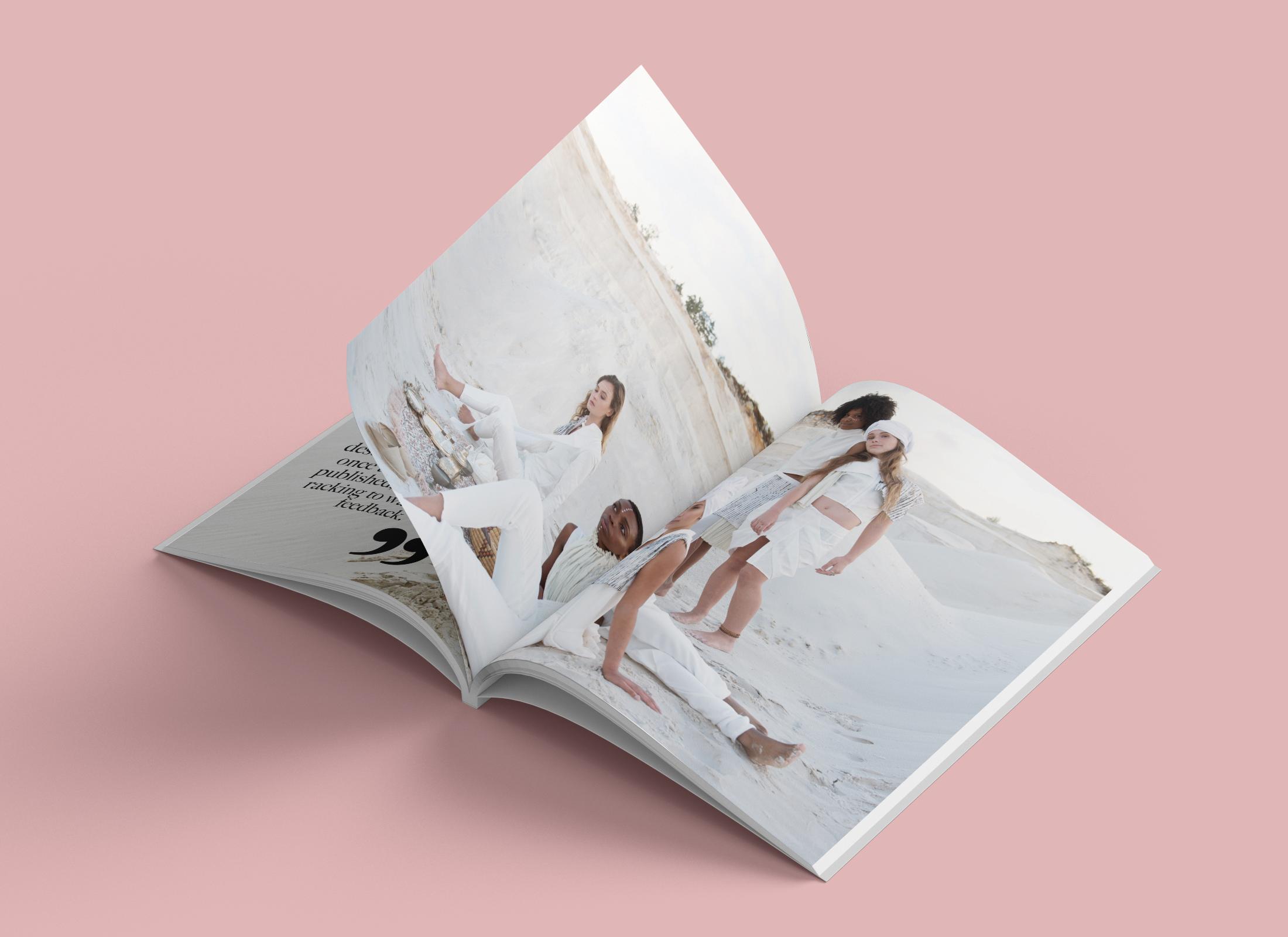 Model Citizen Magazine Issue 36, Macky Suson, Fashion Inclusion Now1.png
