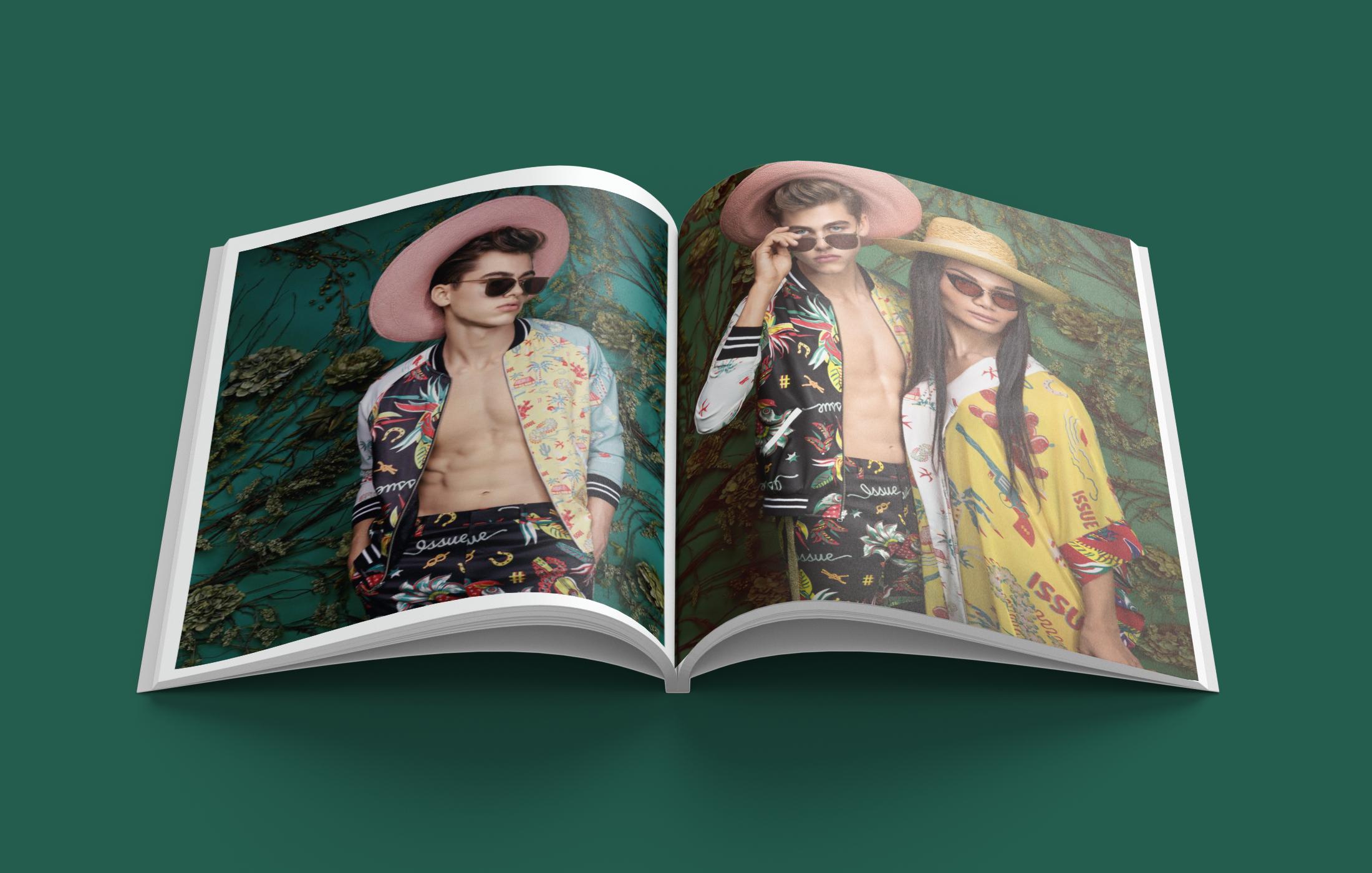 Model Citizen Magazine Issue 35, Macky Suson, Fashion Inclusion Now4.png