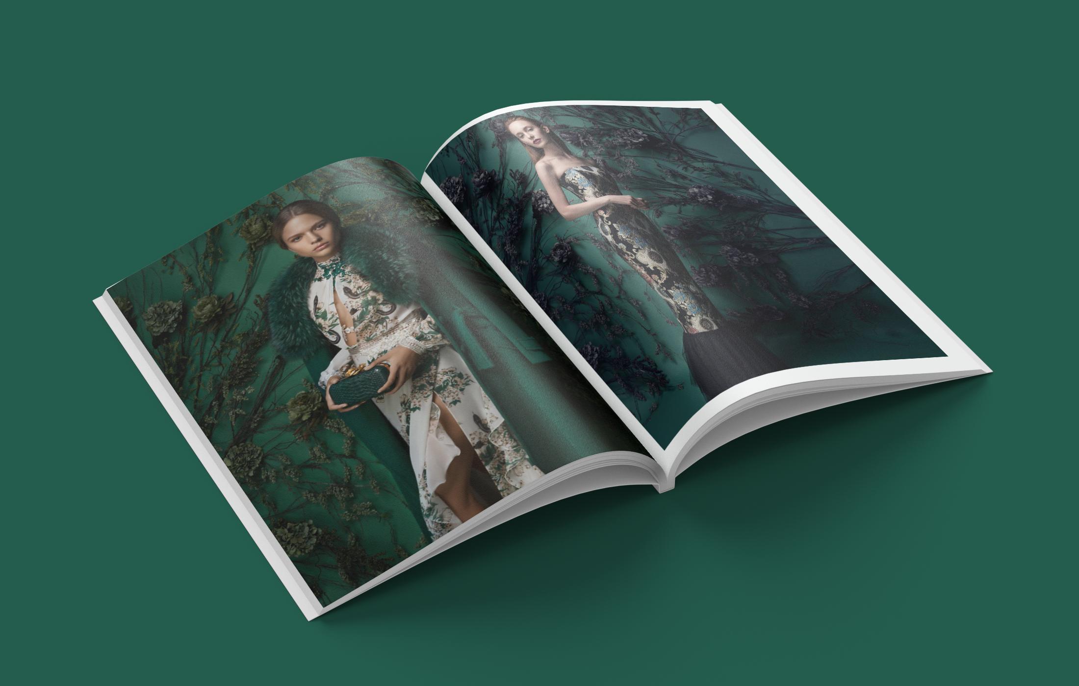 Model Citizen Magazine Issue 35, Macky Suson, Fashion Inclusion Now3.png