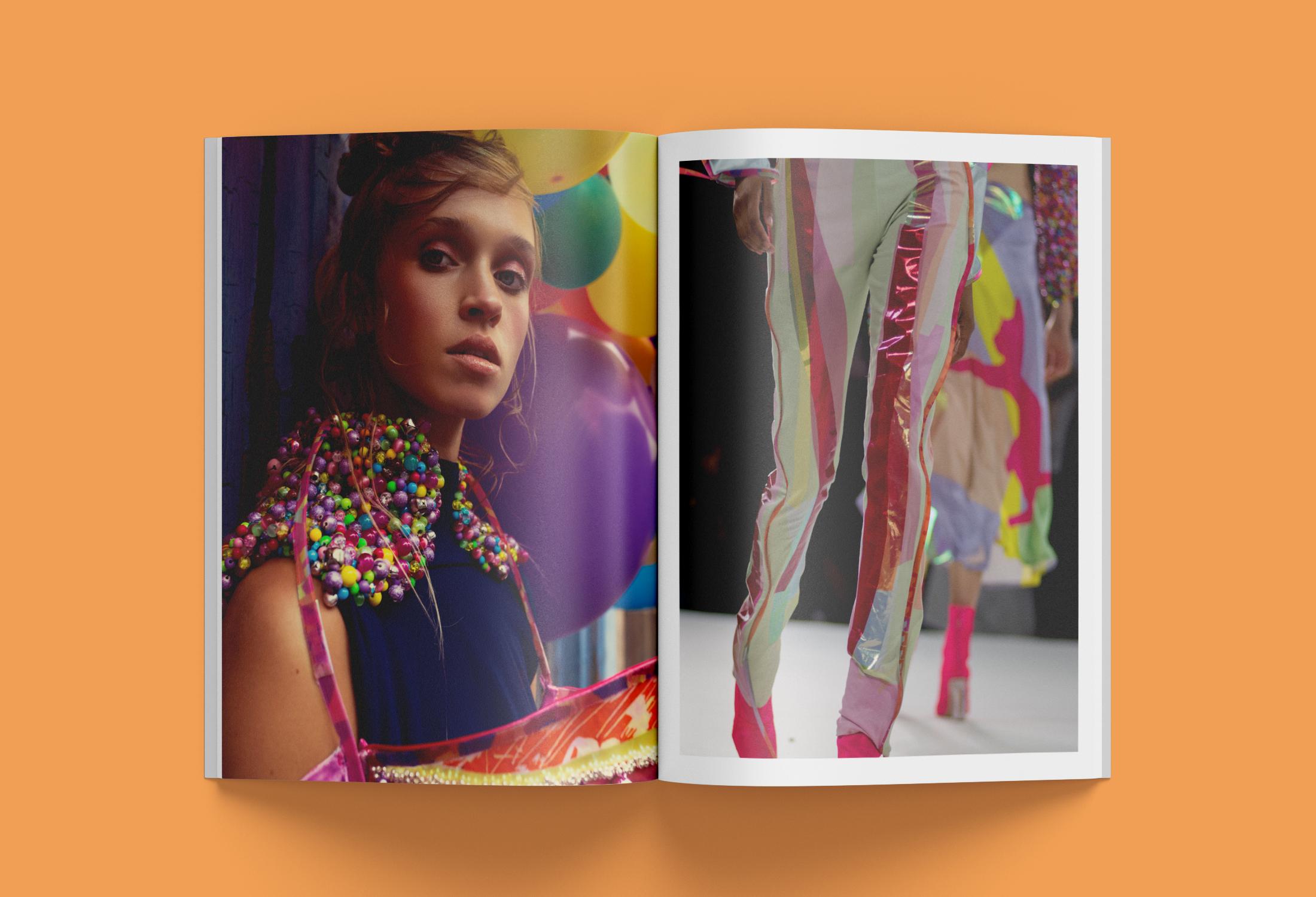 Model Citizen Magazine Issue 31, Macky Suson, Fashion Inclusion Now4.png