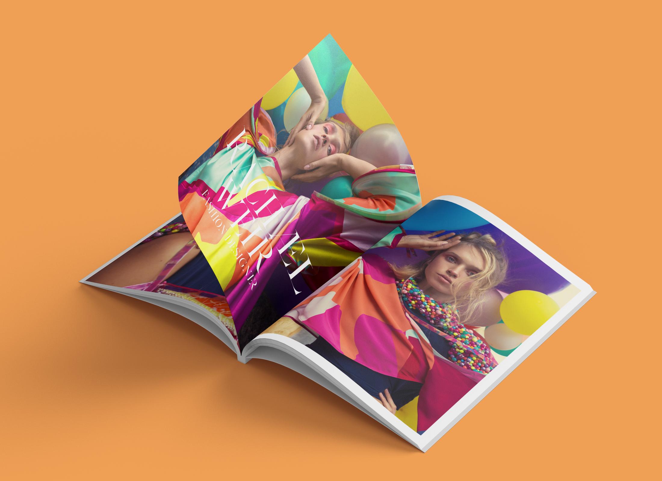 Model Citizen Magazine Issue 31, Macky Suson, Fashion Inclusion Now5.png