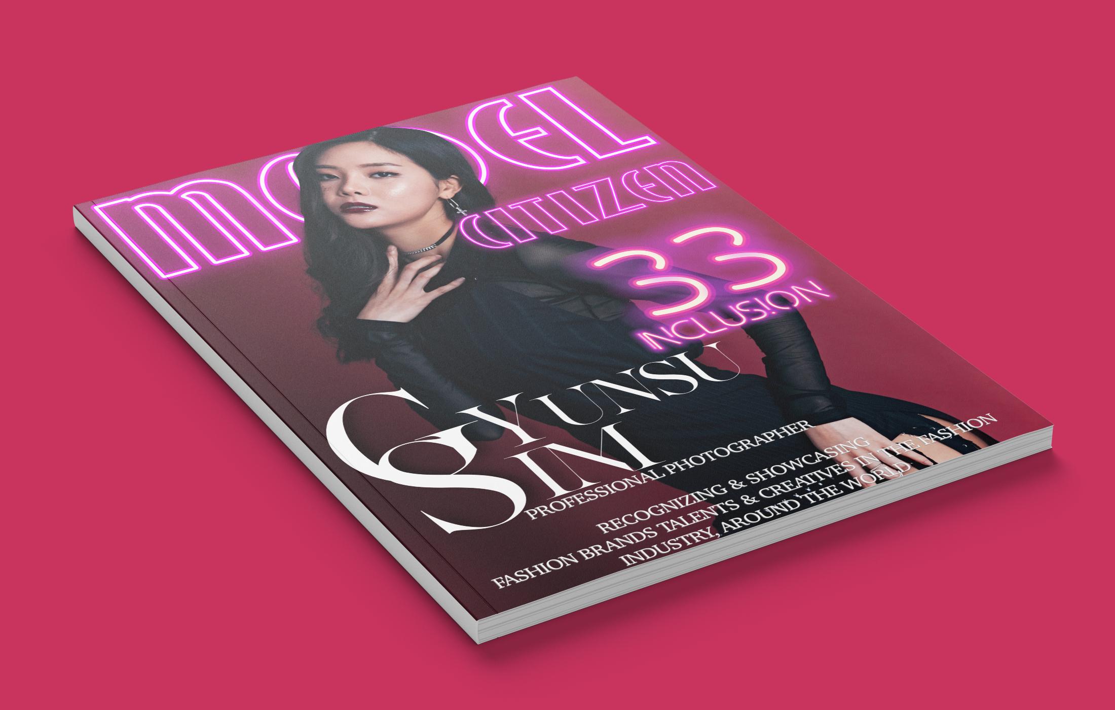 Model Citizen Magazine Issue 33, Macky Suson, Fashion Inclusion Now0.png