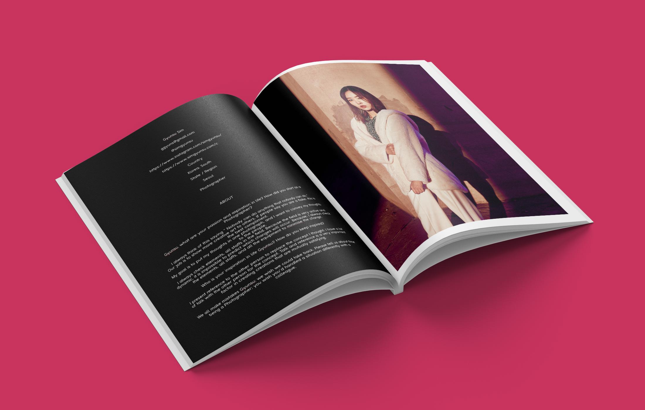 Model Citizen Magazine Issue 33, Macky Suson, Fashion Inclusion Now1.png