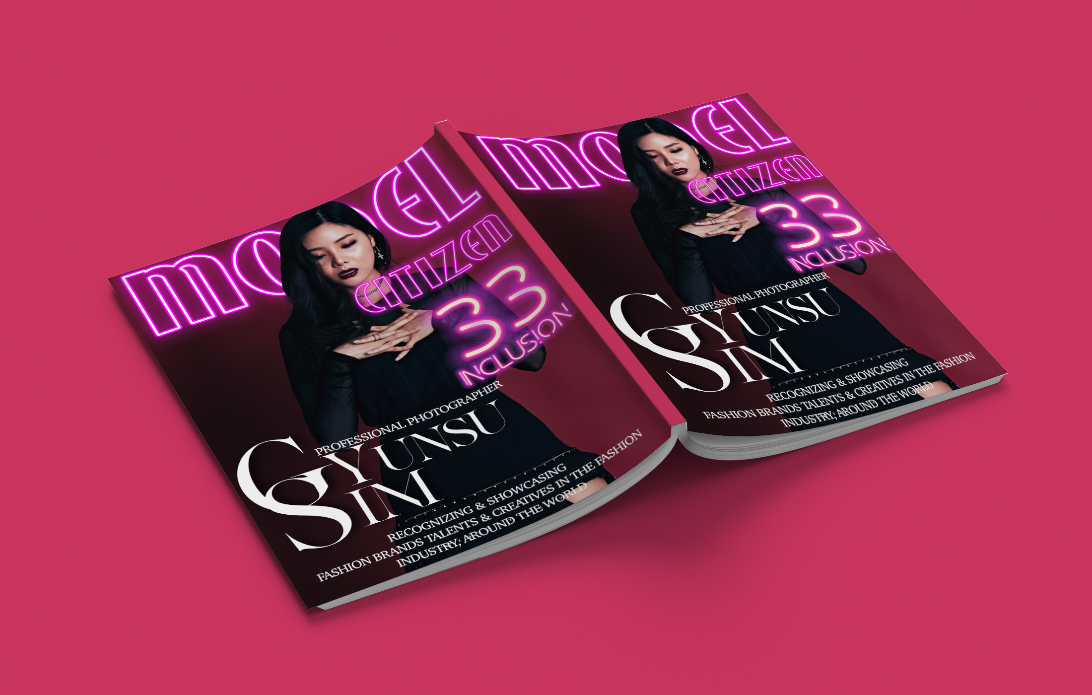 Model Citizen Magazine Issue 33, Macky Suson, Fashion Inclusion Now2.png