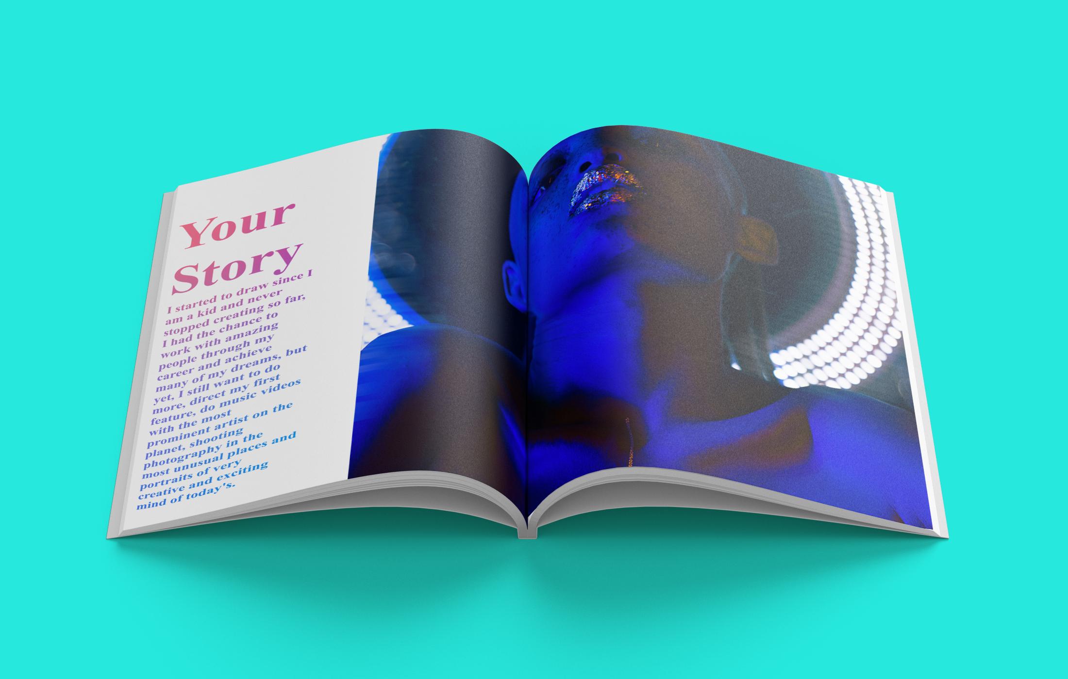 Model Citizen Magazine Issue 30, Macky Suson, Fashion Inclusion Now3.png