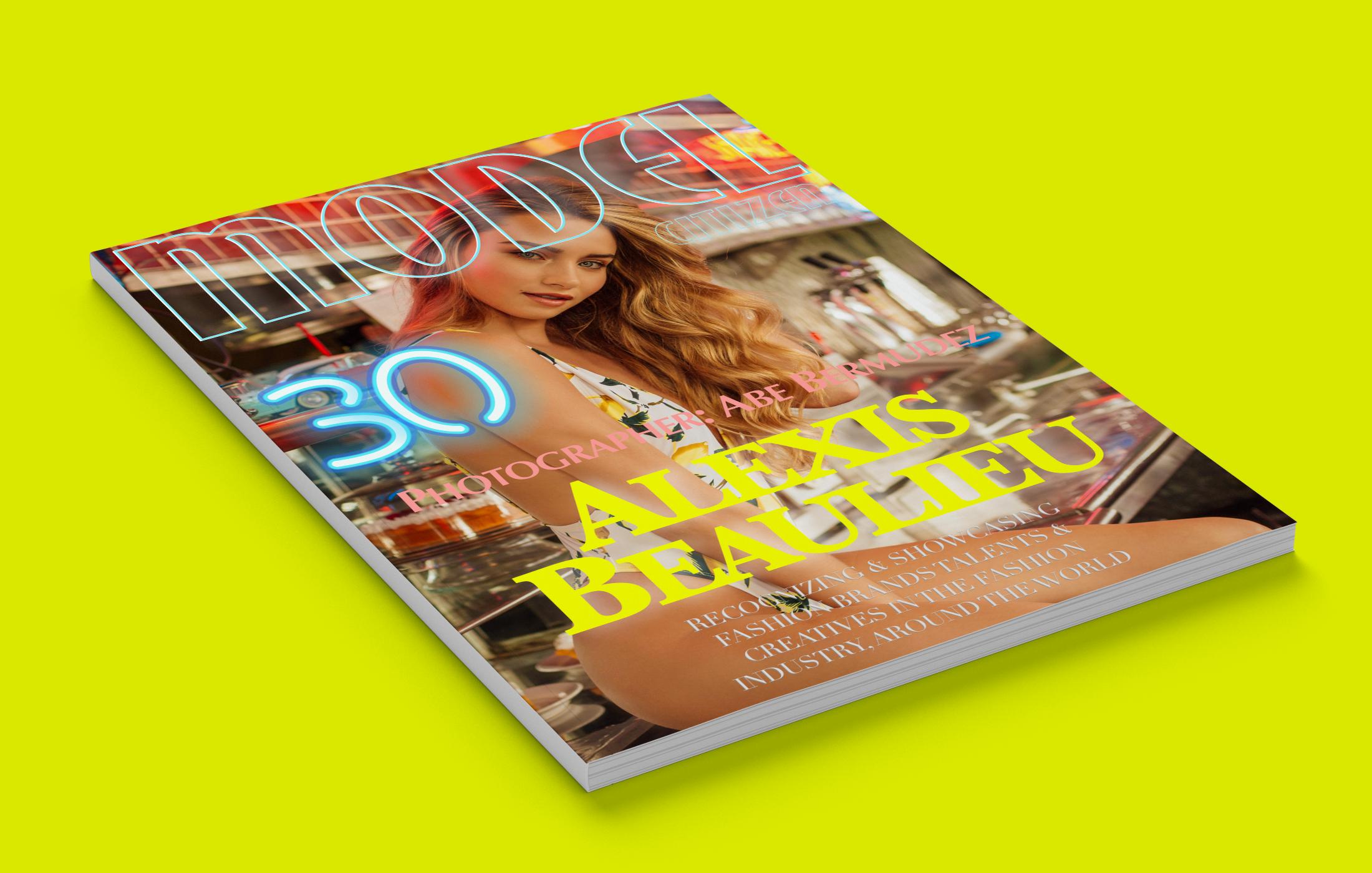 Model Citizen Magazine Issue 29, Macky Suson, Fashion Inclusion Now 1.png