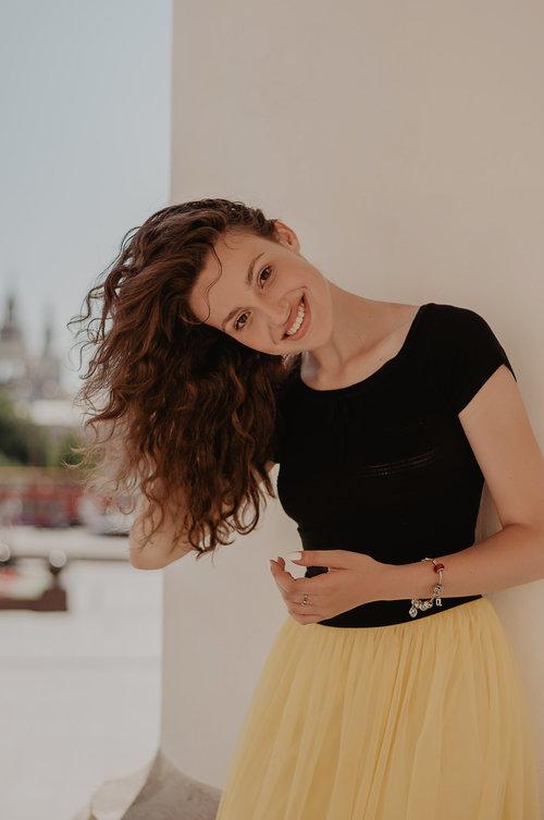 Featured Fashion Model _  DARIA LIPINA _ Moscow Russia_ Model Citizen Blog-2.jpg