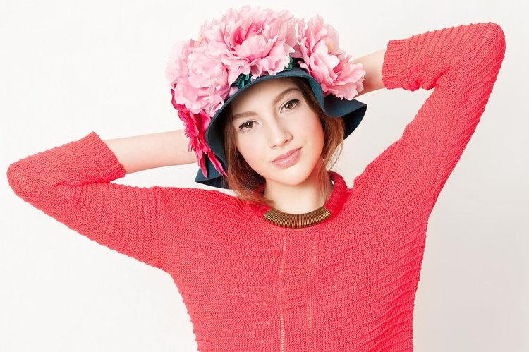 Featured Fashion Model _  DARIA LIPINA _ Moscow Russia_ Model Citizen Blog-3.jpeg