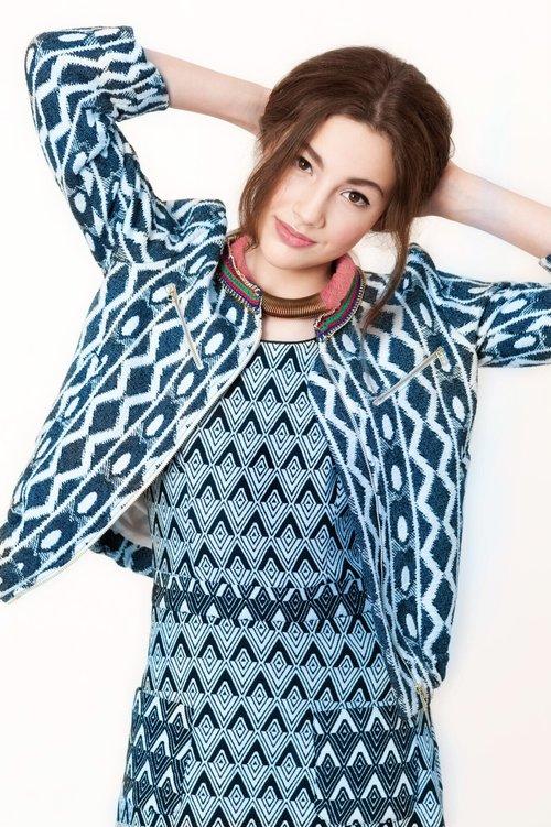 Featured Fashion Model _  DARIA LIPINA _ Moscow Russia_ Model Citizen Blog-4.jpg