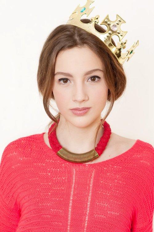 Featured Fashion Model _  DARIA LIPINA _ Moscow Russia_ Model Citizen Blog-5.jpg