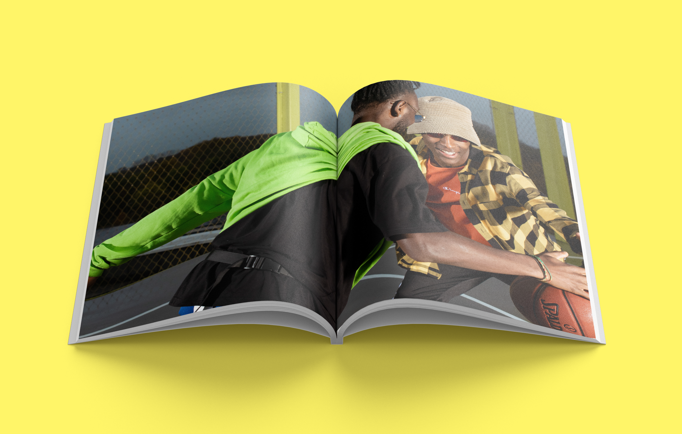 the-best-of-model-citizen-magazine-by-macky-suson-the-most-inclusive-fashion-magazine-33.png