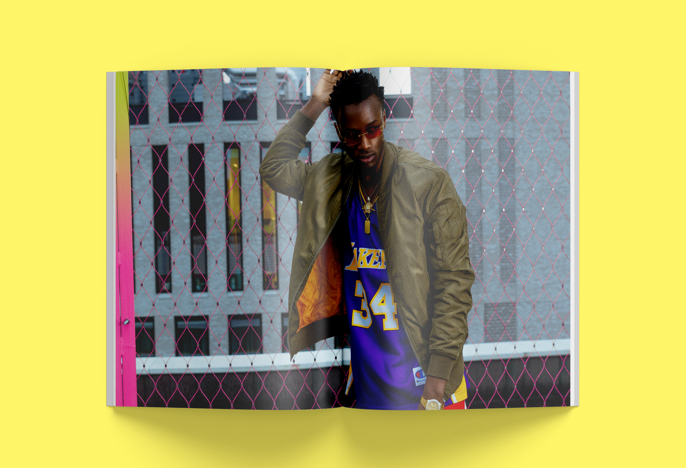 the-best-of-model-citizen-magazine-by-macky-suson-the-most-inclusive-fashion-magazine-32.png