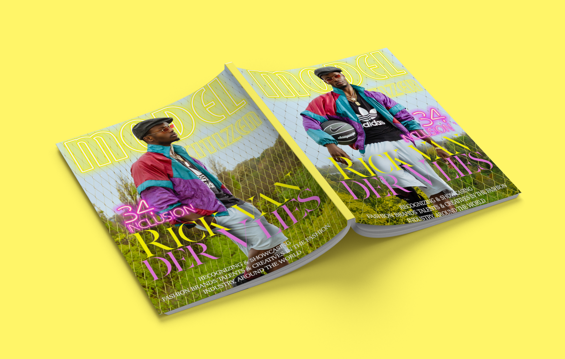 the-best-of-model-citizen-magazine-by-macky-suson-the-most-inclusive-fashion-magazine-30.png