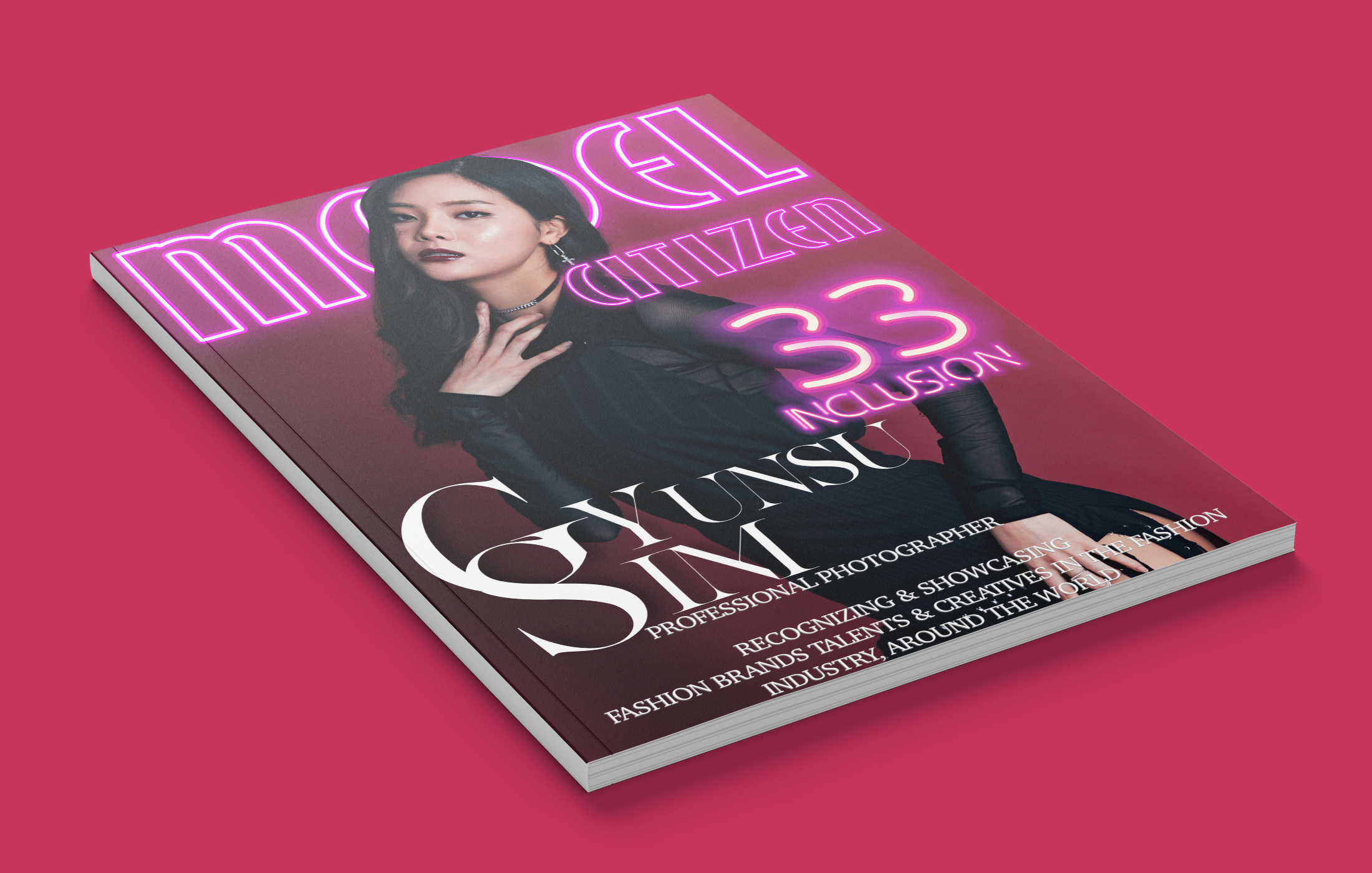 the-best-of-model-citizen-magazine-by-macky-suson-the-most-inclusive-fashion-magazine-58.png
