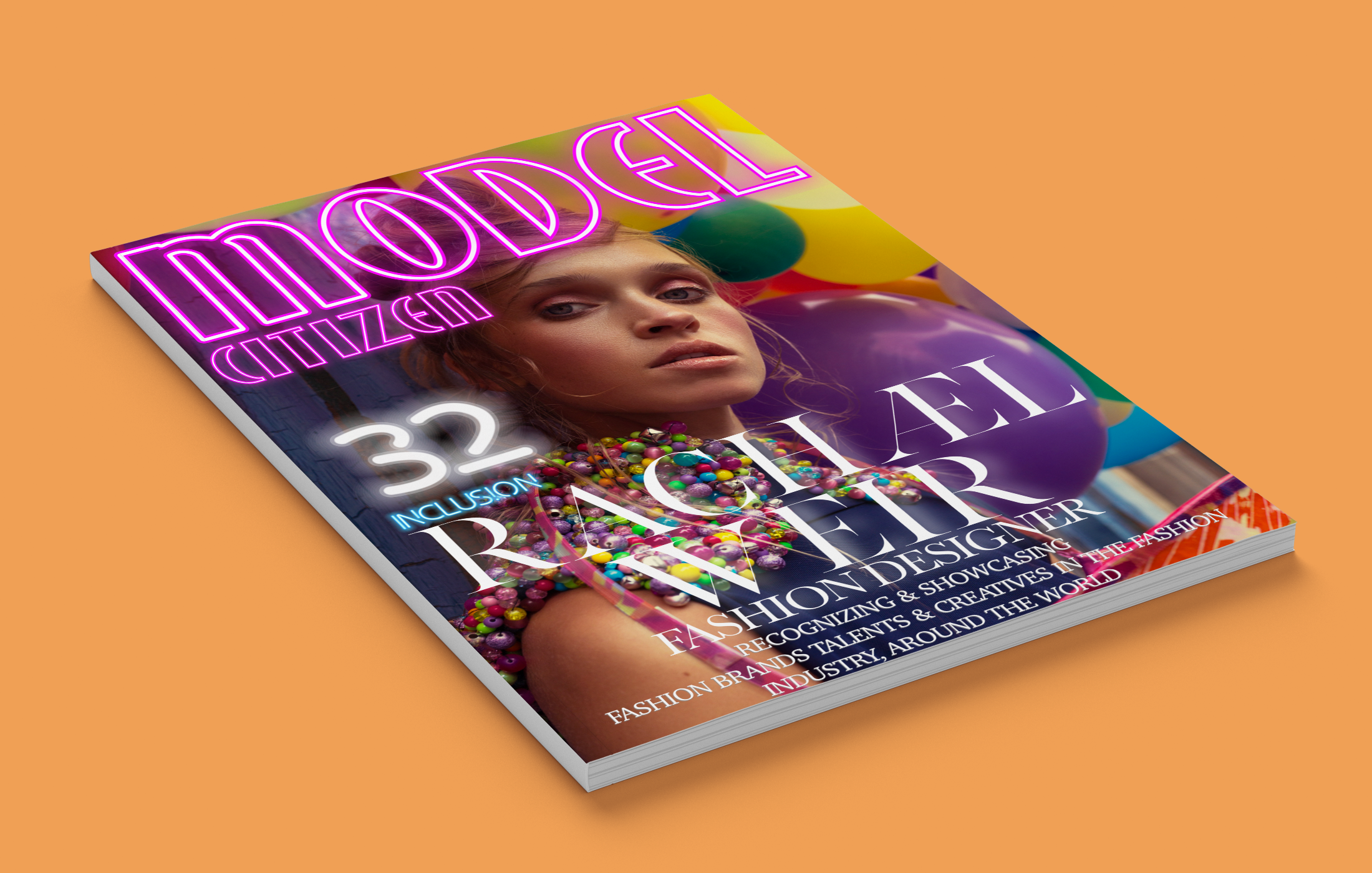 the-best-of-model-citizen-magazine-by-macky-suson-the-most-inclusive-fashion-magazine-52.png