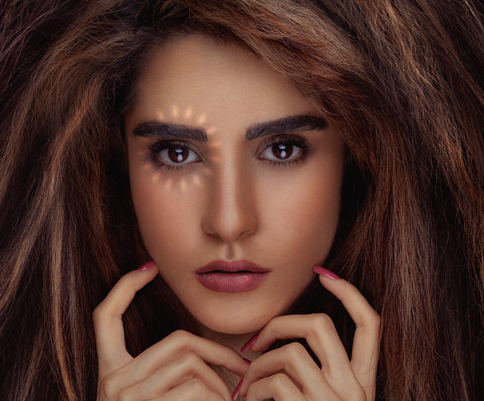 Featured Photographer_Ali Payandeh_Iran, Iran_Model Citizen Blog-2.jpg