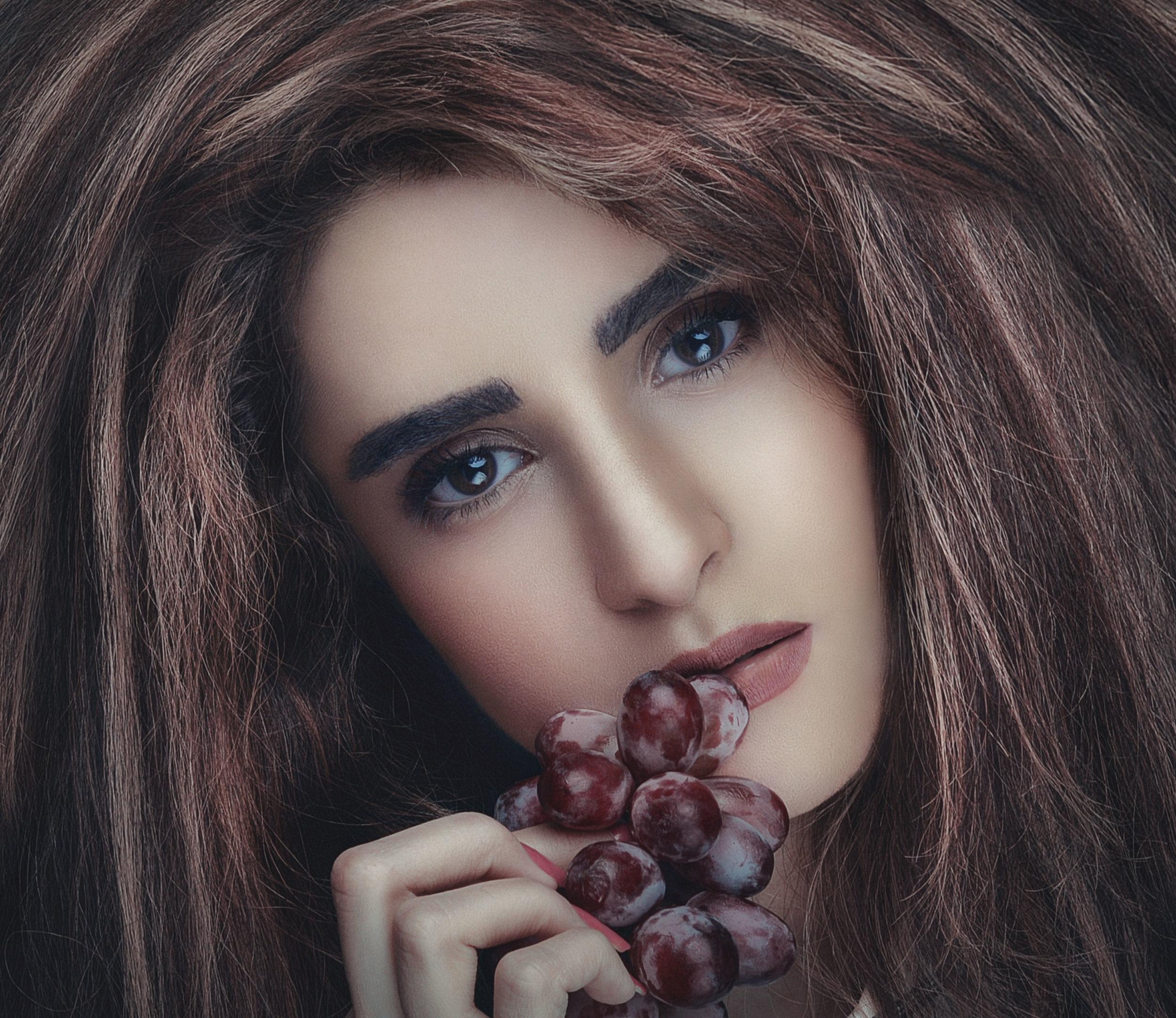 Featured Photographer_Ali Payandeh_Iran, Iran_Model Citizen Blog-4.jpg