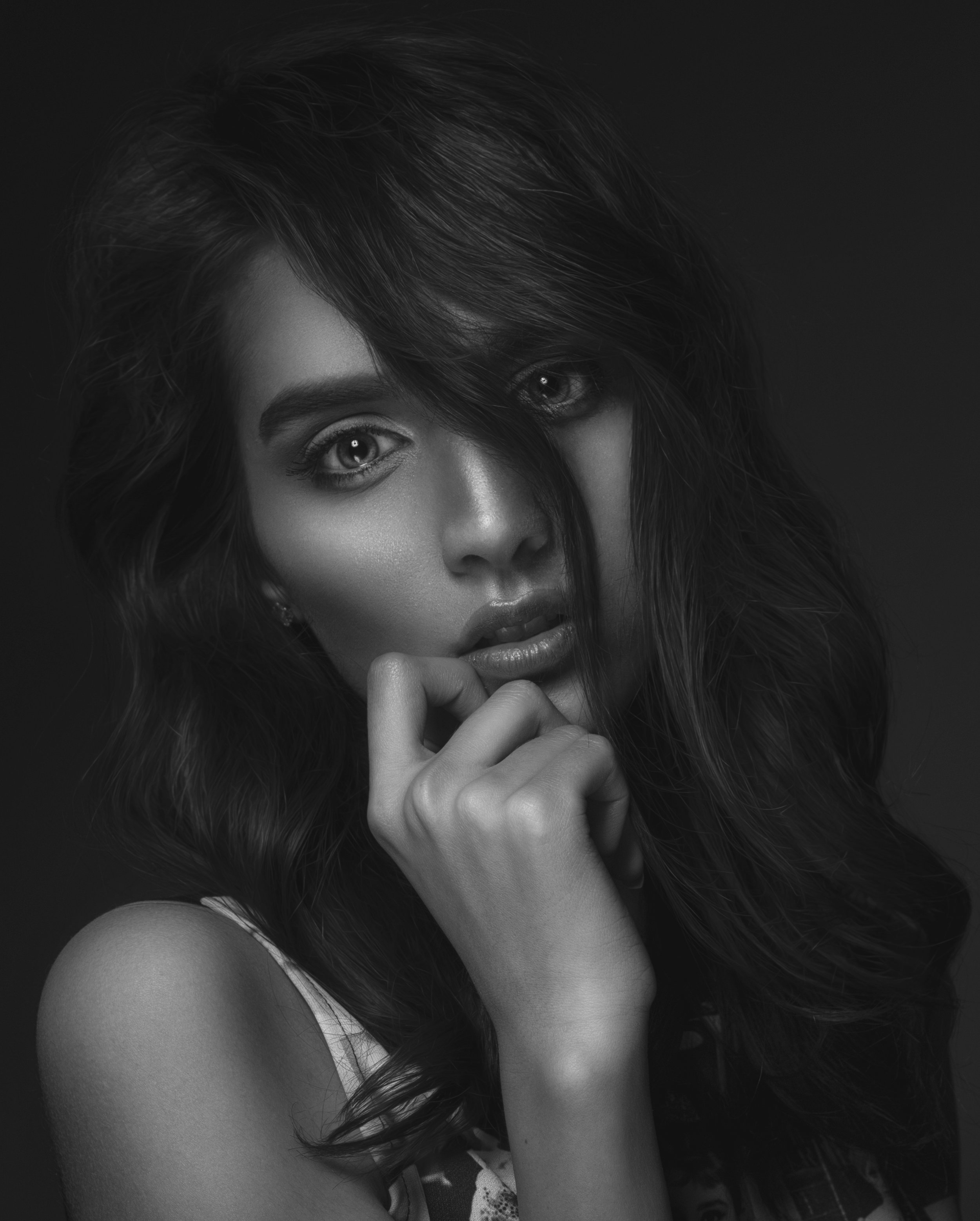 Featured Photographer_Ali Payandeh_Iran, Iran_Model Citizen Blog-3.jpg