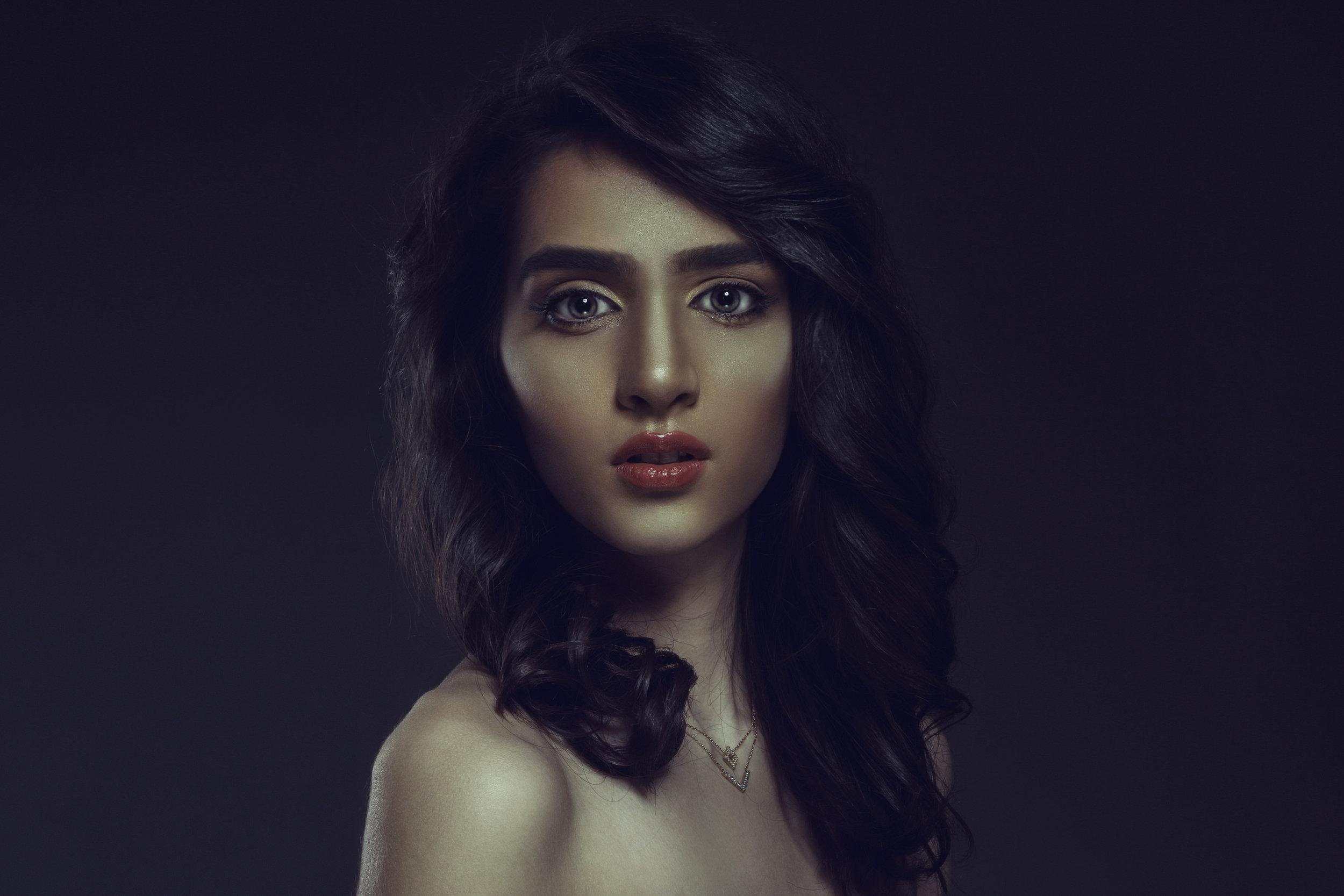Featured Photographer_Ali Payandeh_Iran, Iran_Model Citizen Blog-6.jpg