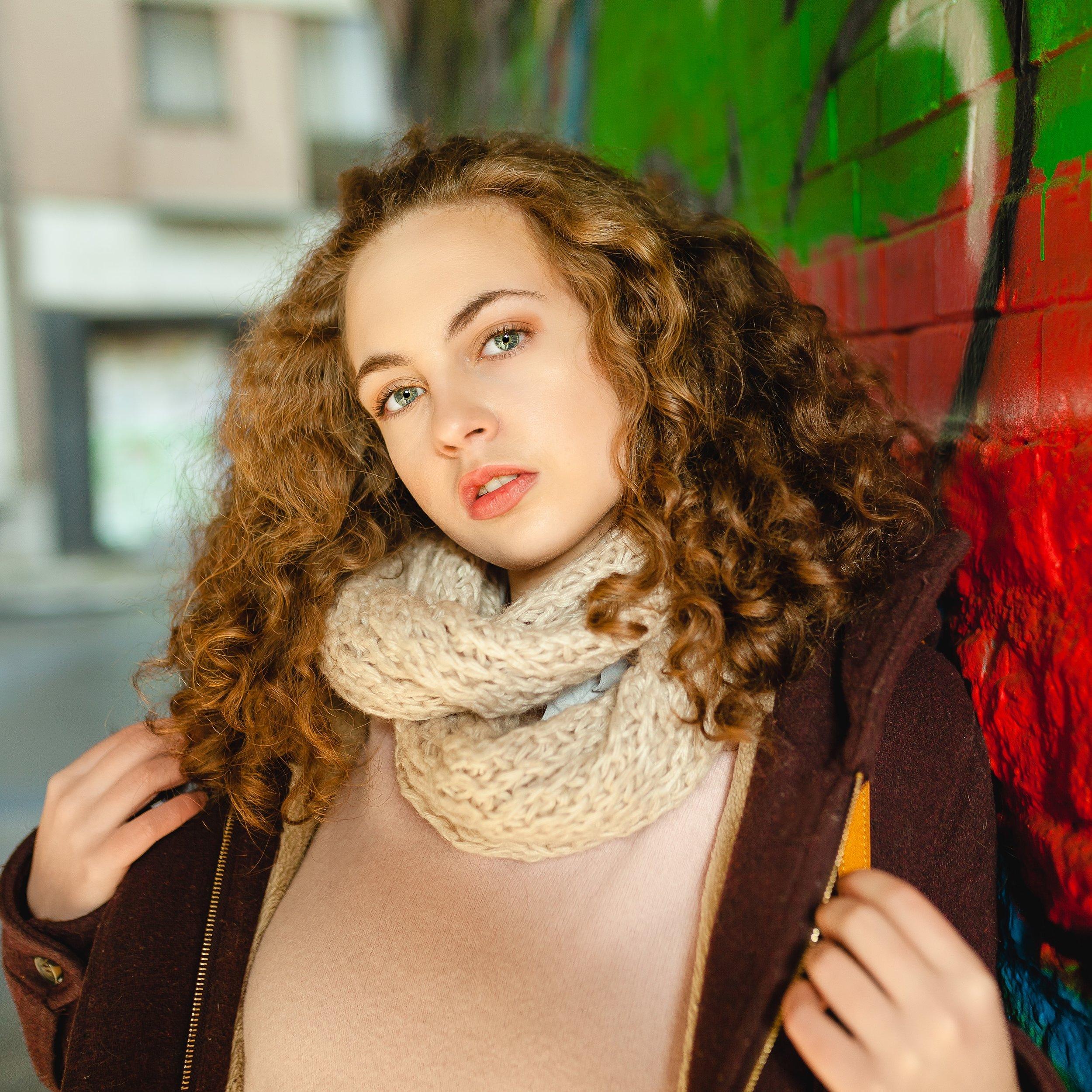 Featured Fashion Model_Elsa Letist_East-Flanders, Belgium_Model Citizen Blog-4.jpg