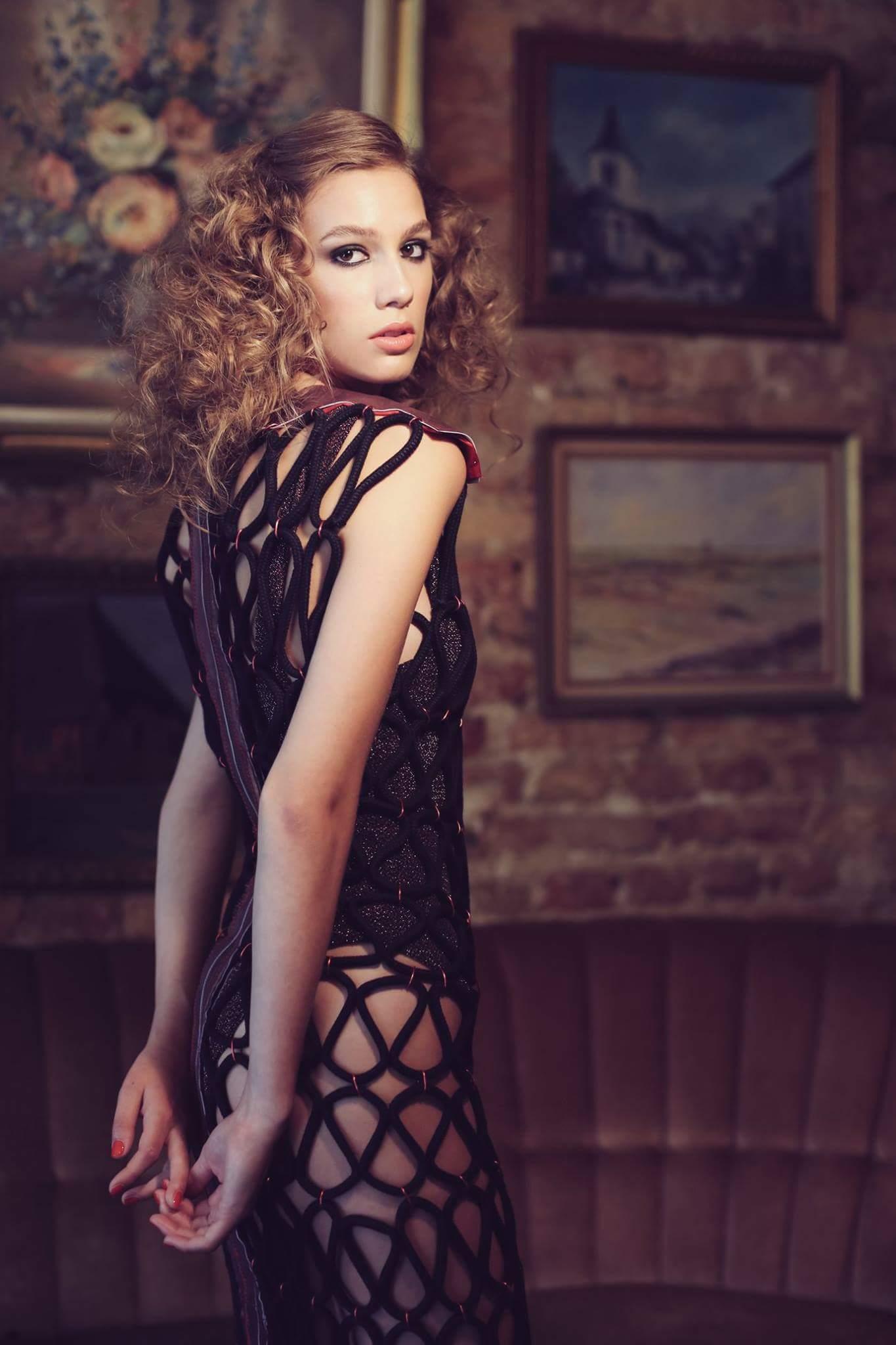 Featured Fashion Label_Hala Algharbawi_Berlin, Germany_Model Citizen Blog-4.jpg