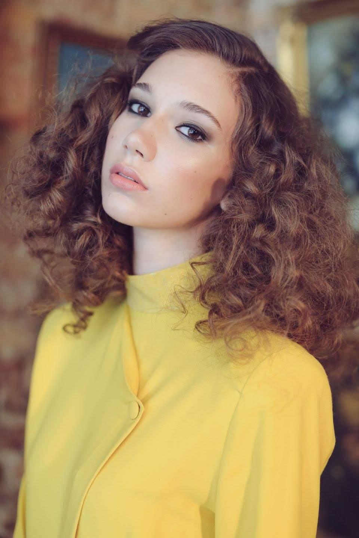 Featured Fashion Label_Hala Algharbawi_Berlin, Germany_Model Citizen Blog-6.jpg